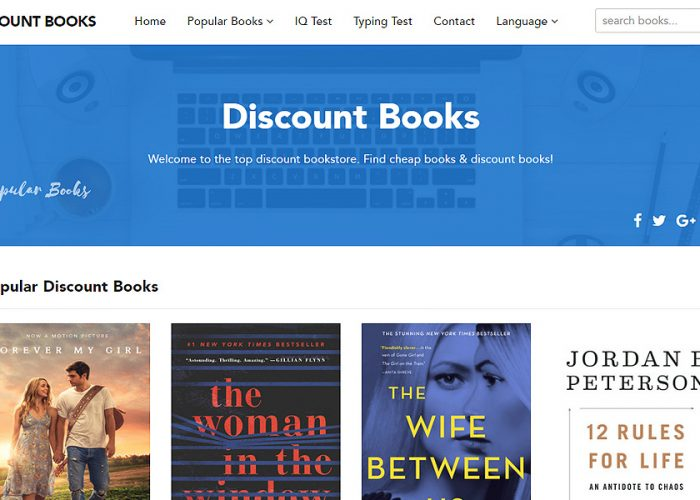discount-books-1