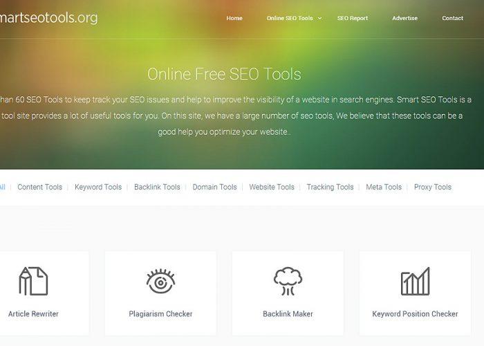 smart-seo-tools-1