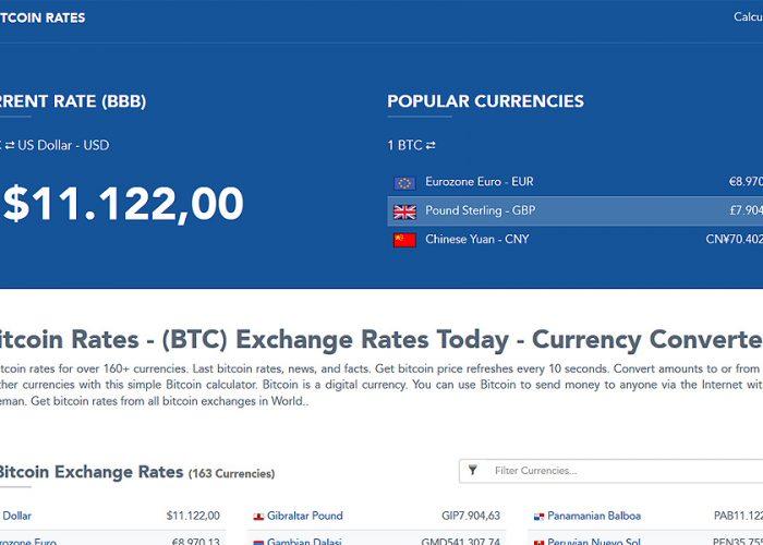 bitcoin-rates-1