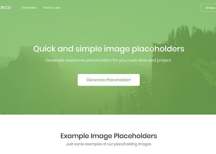 image-placeholders-1